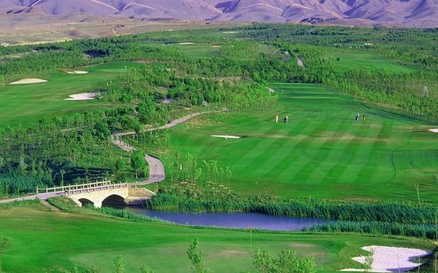 新疆维吾尔自治区乌鲁木齐市水磨沟区水磨沟村